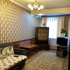 Гостиница Baltika фото 22