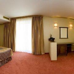 Отель Mistral Balchik Балчик комната для гостей фото 5