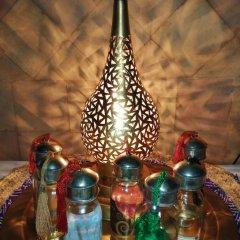 Отель Riad Tara Марокко, Фес - отзывы, цены и фото номеров - забронировать отель Riad Tara онлайн удобства в номере