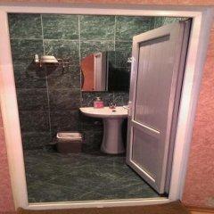 Отель Guest House Zatika Грузия, Тбилиси - отзывы, цены и фото номеров - забронировать отель Guest House Zatika онлайн ванная