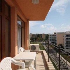 Апартаменты Apartment Arendoo In Complex Palazzo фото 7