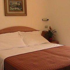 Hotel Universo Римини комната для гостей фото 4