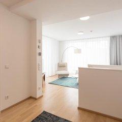 Апартаменты Mar Suite Apartments - Center удобства в номере