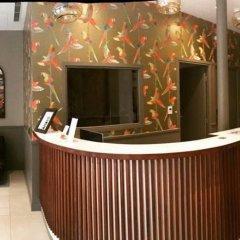 Отель Le Baldaquin Excelsior спа фото 2