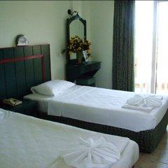 Melodi Hotel комната для гостей фото 3