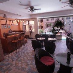Отель 1775 Adriatico Suites Филиппины, Манила - отзывы, цены и фото номеров - забронировать отель 1775 Adriatico Suites онлайн развлечения