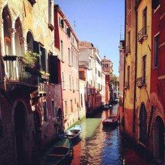 Отель B&B Venice Casanova Италия, Лимена - отзывы, цены и фото номеров - забронировать отель B&B Venice Casanova онлайн фото 3