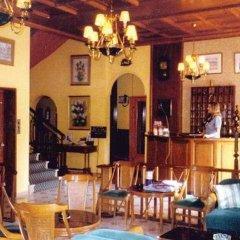 Отель Bella Venezia Корфу развлечения