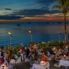 Отель Sandals Negril Beach Resort & Spa Luxury Inclusive Couples Only детские мероприятия фото 2