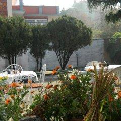 Отель Devachan Непал, Катманду - отзывы, цены и фото номеров - забронировать отель Devachan онлайн
