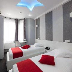 Отель Phenix Бельгия, Брюссель - отзывы, цены и фото номеров - забронировать отель Phenix онлайн детские мероприятия фото 2