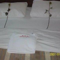 Konak EuroBest Otel Турция, Измир - отзывы, цены и фото номеров - забронировать отель Konak EuroBest Otel онлайн ванная