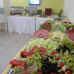 Отель Alacati Golden Resort Чешме помещение для мероприятий