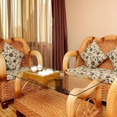 Отель Xiamen Plaza Hotel Китай, Сямынь - отзывы, цены и фото номеров - забронировать отель Xiamen Plaza Hotel онлайн комната для гостей