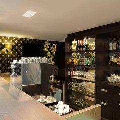 La Prima Fashion Hotel гостиничный бар