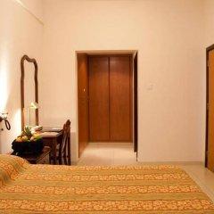 Ramee Guestline 2 Hotel Apartments комната для гостей фото 5