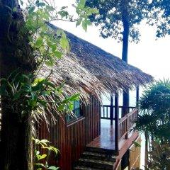 Отель Koh Jum Resort фото 12