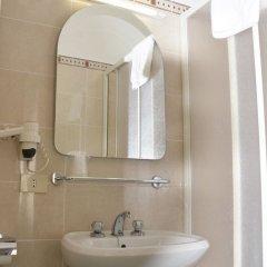Hotel Igea ванная фото 2