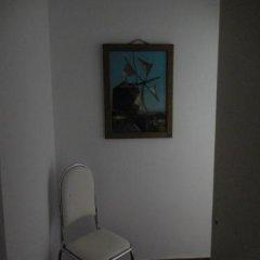 Отель Guesthouse Sarita фото 7