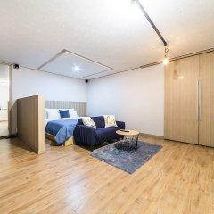 Sohsul Hotel in Chuncheon, South Korea from 48$, photos, reviews - zenhotels.com fitness facility