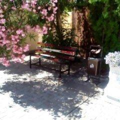 Гостиница Олимпия Адлер в Сочи 2 отзыва об отеле, цены и фото номеров - забронировать гостиницу Олимпия Адлер онлайн фото 2