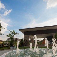 Отель Bua Tara Resort фото 3