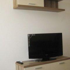 Апартаменты Ravda Apartments Равда удобства в номере