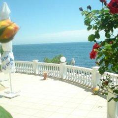 Отель Guest House Ianis Paradise