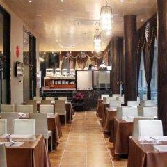 Отель Xige Garden Hotel Китай, Сямынь - отзывы, цены и фото номеров - забронировать отель Xige Garden Hotel онлайн питание фото 3