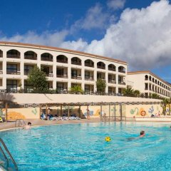 Hotel Jandia Golf бассейн фото 3