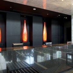 Отель Villa Fontaine Tokyo-Tamachi Япония, Токио - 1 отзыв об отеле, цены и фото номеров - забронировать отель Villa Fontaine Tokyo-Tamachi онлайн бассейн