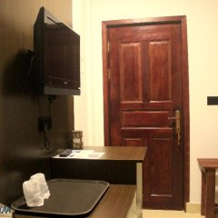 Отель Beach Home Kelaa Мальдивы, Келаа - отзывы, цены и фото номеров - забронировать отель Beach Home Kelaa онлайн удобства в номере фото 2