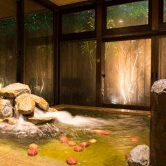 Отель Dormy Inn Tokyo-Hatchobori Natural Hot Spring фото 8
