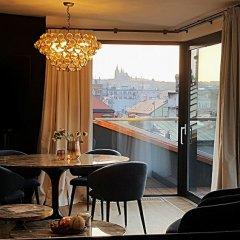 Hotel Republika & Suites в номере фото 2