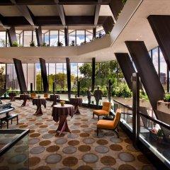 Отель Delta Centre-Ville Канада, Монреаль - отзывы, цены и фото номеров - забронировать отель Delta Centre-Ville онлайн питание