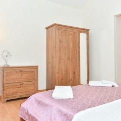 Отель Guest House Nomentana 225 комната для гостей фото 3