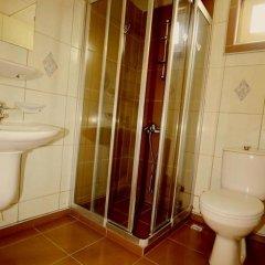 Sincerity Apart Hotel ванная фото 2