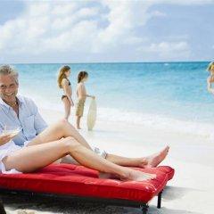 Отель Grand Pineapple Beach Negril All Inclusive спа