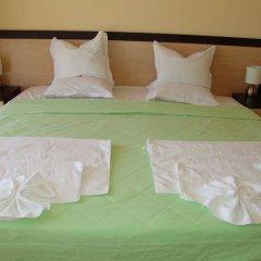 Отель Rubi Aparthotel Солнечный берег комната для гостей