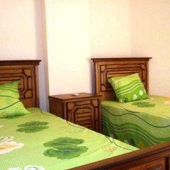 Апартаменты British Resort Apartments комната для гостей фото 3