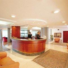 Hotel Risorgimento Кьянчиано Терме интерьер отеля фото 2