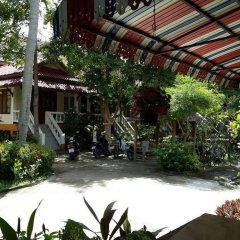 Отель Buathong Resort Таиланд, Самуи - отзывы, цены и фото номеров - забронировать отель Buathong Resort онлайн