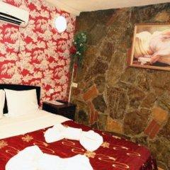 Отель Majestic Georgia спа фото 2