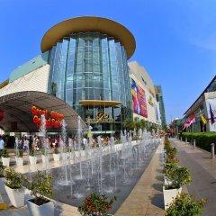 All That Bangkok - Hostel Бангкок фото 3
