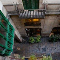 Отель Bacardi Central Suites фото 3