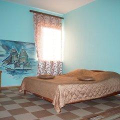 Гостевой дом Элит спа