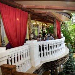 Гостиница Egorkino Hotel Казахстан, Нур-Султан - отзывы, цены и фото номеров - забронировать гостиницу Egorkino Hotel онлайн