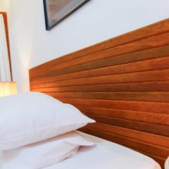 Отель Asuruma View Guest House Ханимаду комната для гостей фото 3
