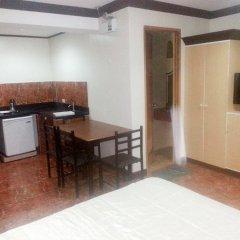 Отель Ancestors Pension House Филиппины, Мандауэ - отзывы, цены и фото номеров - забронировать отель Ancestors Pension House онлайн удобства в номере
