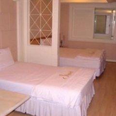 Отель Uneed Business Hotel Южная Корея, Тэгу - отзывы, цены и фото номеров - забронировать отель Uneed Business Hotel онлайн комната для гостей фото 2